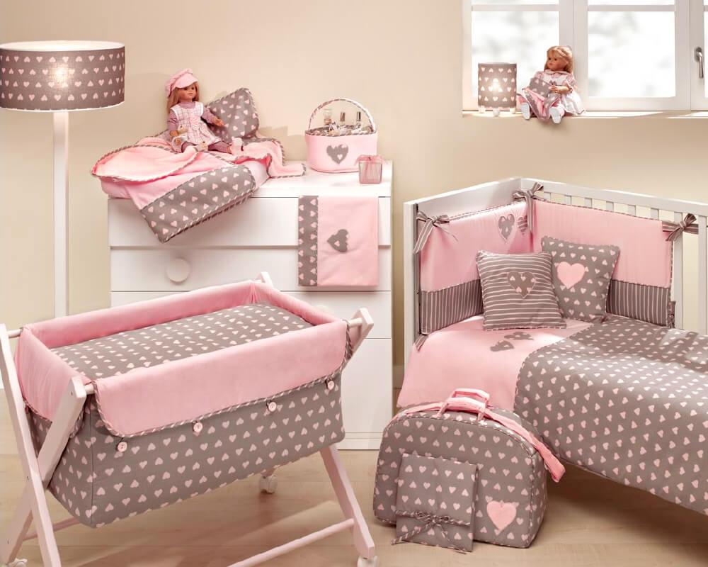 Jela Cortinas Para Dormitorios Venta De Cortinas En Lima Venta  # Muebles Personalizados